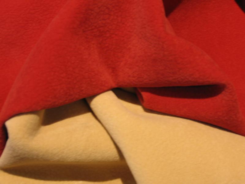 Kvalitetna mikrotkanina za garniture