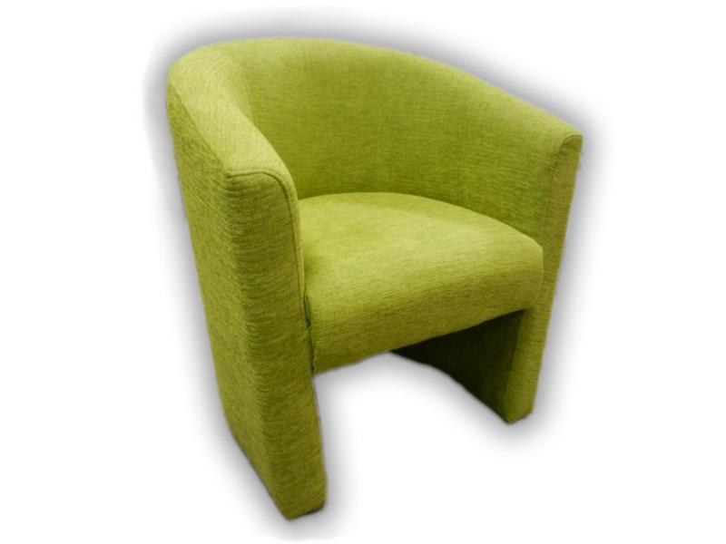 Foteljček Max